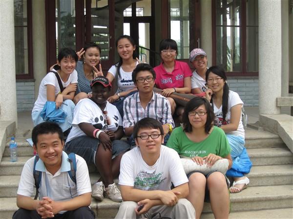 学校首页      烟台扬格外语学校隶属于赛思(扬格)